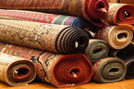 during the month of may azadi fine rugs is donating 50 dollars from the of every rug to help victims of the nepal earthquake