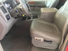 2006 dodge ram 2500 laramie 4x4 mega cab city tx dallas sel in mckinney