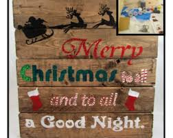 Best 25 Easy Christmas Crafts Ideas On Pinterest  Kids Christmas Craft Items For Christmas