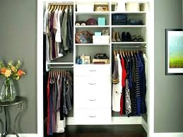 closet ideas for small spaces closet ideas for small closets outstanding awesome 9 storage ideas for small closets in closet closet closet ideas for small