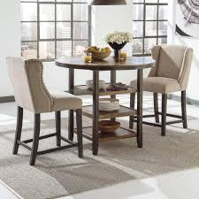 ashley furniture stores. Bar Stools:27 Fascinating Stools Ashley Furniture Pictures Design Stores