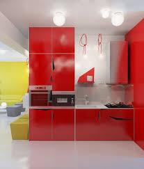 Microwave Furniture Cabinet Target Kitchen Pantry Storage Cabinets Patio Furniture Target