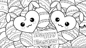 Free Printable Coloring Pages Bugs Bunny Images Crayola Easter