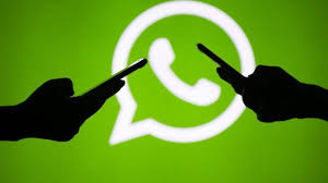 WhatsApp, arriva la soluzione per gestire il fastidioso ...