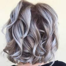 Balayage Hair Style 20 trendy hair color ideas for women 2017 platinum blonde hair 4981 by wearticles.com