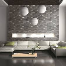 Small Picture Exterior wall tiles hakknda Pinterestteki en iyi 20 fikir Art