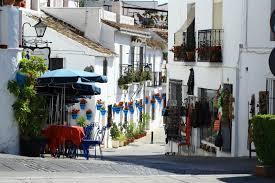 Bildresultat för fuengirola town