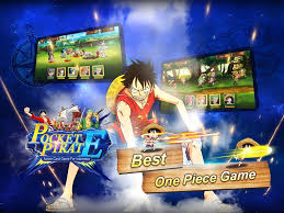 Pocket Pirate HD for Android - APK Download