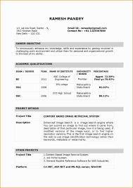 Resume Sample Online Builder Job Insssrenterprisesco Resume Sample