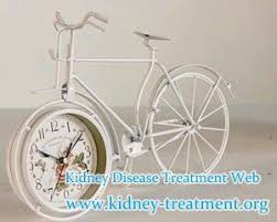 Creatinine 1 9 Diet Chart I Am A Kidney Failure Patient And My Creatinine Is 5 8 Is It