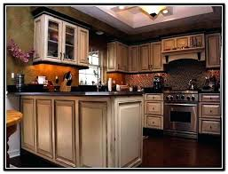 diy kitchen cabinet painting ideas favorable cupboards ideas painting cabinets pictures impressive kitchen cabinet painting ideas