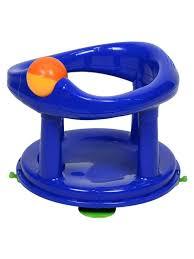 safety 1st bath seat safety swivel bath seat safety 1st swivel bath seat canada safety first