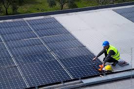 Europe's <b>one</b> trillion climate finance plan   News   European ...