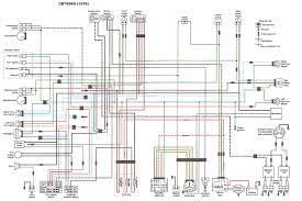 honda st90 wiring diagram wiring diagrams best honda st90 wiring diagram wiring diagram library honda ca77 wiring diagram honda motorcycle wiring diagrams further