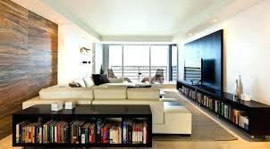 simple apartment living room ideas apartment living room design amazing of simple modern decorating ideas cozy