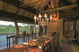 private islands for singita private game reserve south africa indian ocean africa