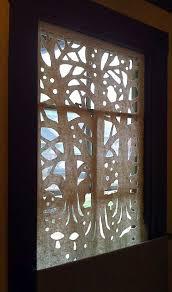 unique window treatments. Brilliant Unique Very Unique Window Coverings Paper Cutoutsdoable If You Have Patience I  Think Inside Unique Window Treatments T