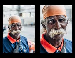 cropping photography. Brilliant Cropping A Cropped Portrait With Cropping Photography