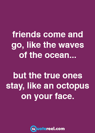Friends Quotes Custom Funny Friends Quotes To Send Your BFF Text Image Quotes QuoteReel