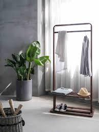 Kostenlose Foto Tabelle Stock Fenster Glas Regal Lampe Möbel