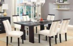 Small Picture cheap cherry wood dining room sets