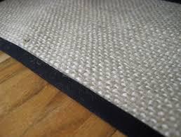 black and white sisal rug