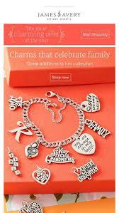 محو james avery sister necklace