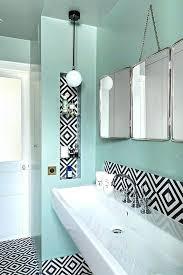 mint green bathroom mint green bathroom decor best of agreeable green bathroom ideas best bathrooms on