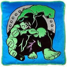 hulk bed incredible hulk bedding hulk bedding and curtains hulk bedtime story