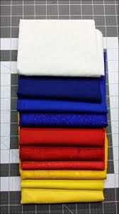 Bedroom : Amazing 3 Dudes Quilting Patchwork Quilt Patterns ... & Full Size of Bedroom:amazing 3 Dudes Quilting Patchwork Quilt Patterns  Houston Quilt Festival Quilt ... Adamdwight.com