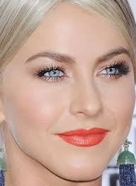 amas 2016 the best skin hair and makeup on the bridal beauty inspiration makeup makeup looks and julianne hough