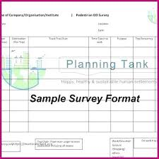 Excel 2010 Templates Excel 2010 Map Template As Excel Map Template Blank Body Map