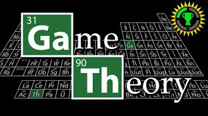 game theory the game theorists know your meme 14 15 16 18 31 32 35 7n ga ge asse brkr 48 49 50 51