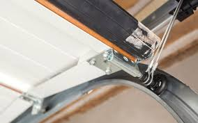 hire a trusted arizona garage door service