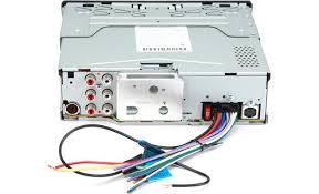 kenwood model kdc 252u wiring diagram kenwood kenwood kdc 252u wiring harness kenwood auto wiring diagram on kenwood model kdc 252u wiring diagram