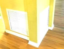 wall vent registers ac vent covers floor vents on for registers grilles register grates kitchenette high