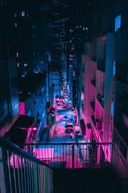 neon phone wallpapers 4k hd neon