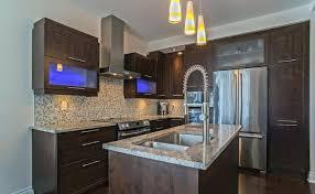 simple kitchen design gorgeous simple kitchen ideas simple kitchen design for small house kitchen kitchen designs