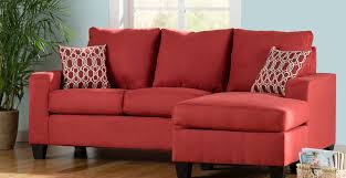 Beautiful Leather Sofa Chair Stylesavvy Sofas Sectionals E Intended Innovation Ideas