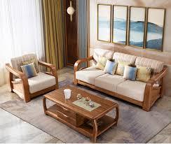 wooden sofa set page 1 line 17qq com