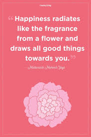 Flower Quotes Delectable 48 Inspirational Flower Quotes Cute Flower Sayings About Life And Love