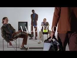 <b>Pal Zileri</b> Spring 2019 Campaign - YouTube