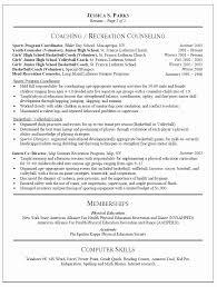 35 Beautiful Professional Education Resume Sample Resume