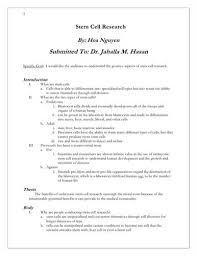 history of the cell phone essay titles coursework affordable  thesis statement for cell phone essay need someone