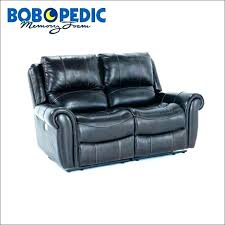 chair with cup holders expensive chair with cup holders double recliner chair double recliner chair s