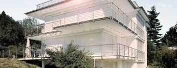 Rollladen Fenstersonnenschutz Terrassenüberdachungen Glas Reus Hanau