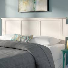 panel headboard king. Fine Panel Marjorie King Panel Headboard With E