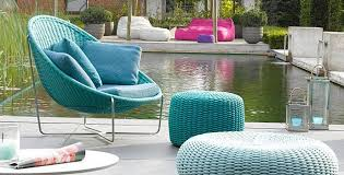 outdoor living furniture from instyle outdoor living makes using your outdoor e a real plere the right outdoor living furniture will make your