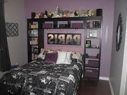 Purple Decorations For Bedroom Teenage Girls Room Decor Interior Design Ideas Clipgoo Teens