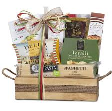 15 mother s day gift basket ideas best gift baskets for mother s day for every mom